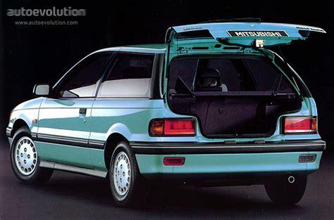 mitsubishi colt 1991 mitsubishi colt 3 doors specs 1988 1989 1990 1991