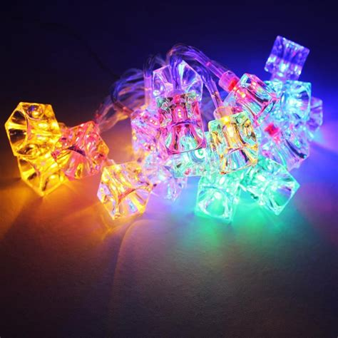 Decoration China by Buy Wholesale Diwali Decorative Lights From China