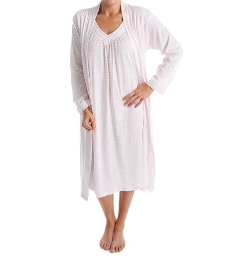 Carol Set carole hochman robe and gown set 1861151 carole