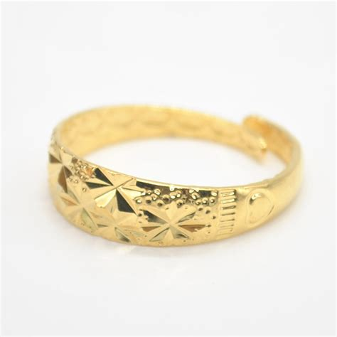 compare prices on boys gold rings shopping buy low