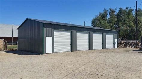 how to find inexpensive car shelter solutions metal metal sheds metal garages all steel northwest