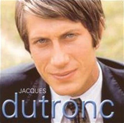 jacques dutronc cactus paroles jacques dutronc ecouter le chanteur jacques dutronc clip