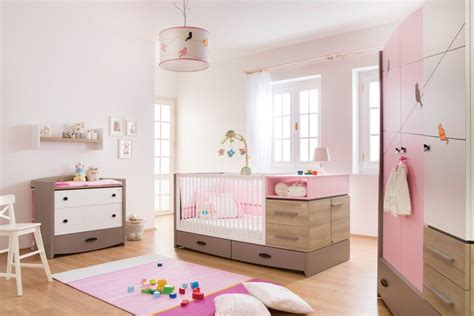 baby bedroom furniture raya image white