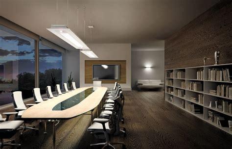 lade fabbian illuminazione ufficio design illuminazione da ufficio