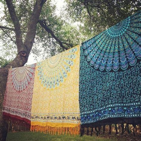boho indie bedroom jewels boho indie tumblr indie tumblr boho bedroom acessories tapestry mandala