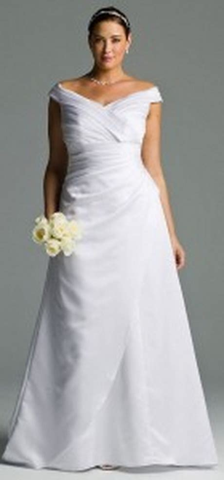 bridesmaid dresses for larger expensive wedding - Bridesmaid Dress Styles For Larger