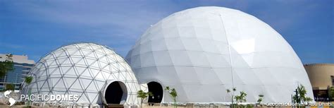 Geodesic Dome Home Floor Plans by Geodesic Dome Homes Dome Houses Dome Homes For Sale Rent