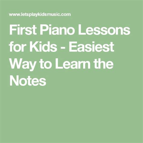 piano tutorial way way 314 best course idea images on pinterest activities for