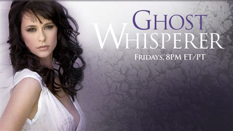 film ghost whisperer ghost whisperer temporada 1 latino mkv identi