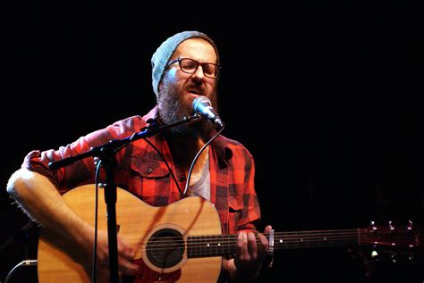 skin musician wikipedia the free encyclopedia william fitzsimmons musician wikipedia