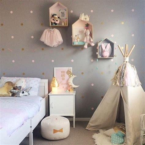 x hastermer girls room idea girlzroomideascom 25 best ideas about girls bedroom on pinterest kids