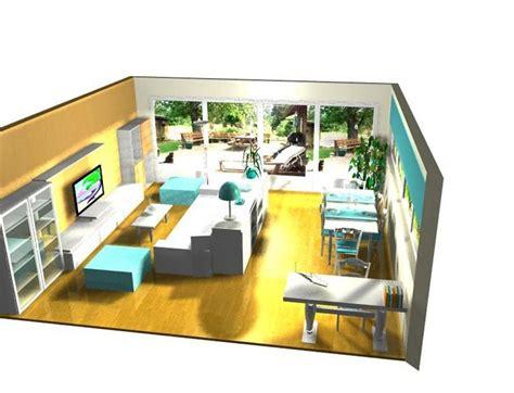 como decorar un salon comedor pequeño rectangular salon comedor pequeo cuadrado perfect muebles para la