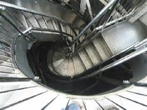 How Many Stairs In Statue Of Liberty by Stairs Inside The Statue Of Liberty Picture Of Statue Of