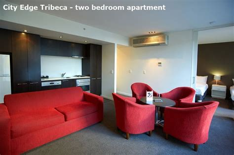 2 bedroom apartment melbourne city edge tribeca two bedroom apartment cityedge city
