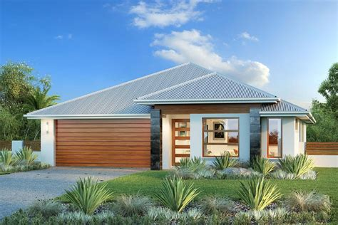 acreage home design gold coast beautiful family home in the fantastic brookhaven community house and land in gold coast g j