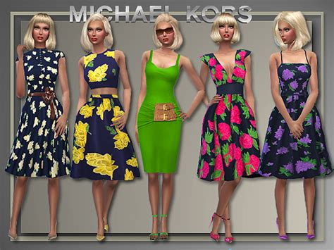 fashion design quest sims all about style designer dress sims 4 downloads