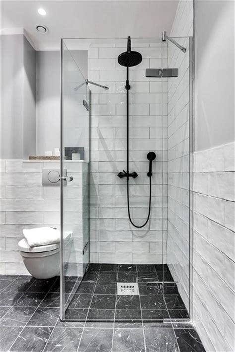 applying scandinavian small apartment design