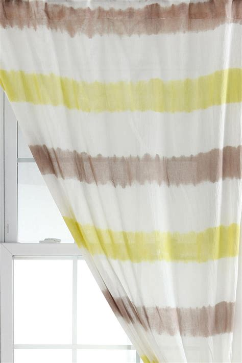 Magical Thinking Curtains Discover And Save Creative Ideas