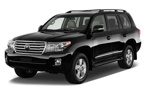Toyota Land Cruiser 2015 Price 2015 Toyota Land Cruiser Reviews And Rating Motor Trend