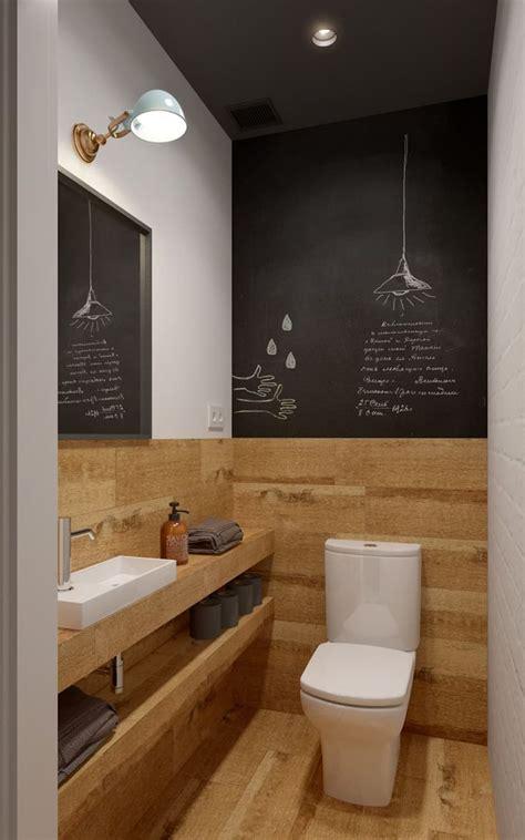 bagno minimalista oltre 25 fantastiche idee su bagno minimalista su