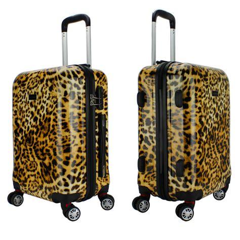 Trolly Ransel Samsonite High Grade Quality Small suitcase sale mc luggage