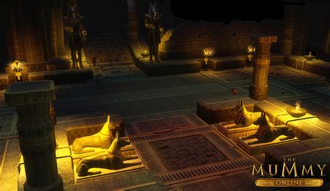 the egypt game movie the mummy online wallpaper and background 1906x1107 id