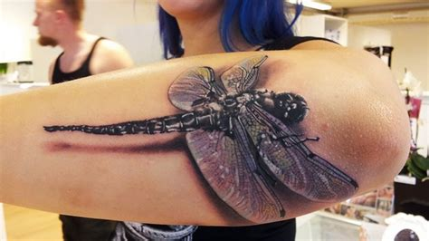 youtube tattoo best 3d tattoos for amazing 3d design ideas