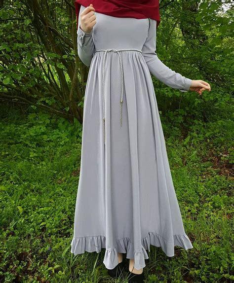 011 Baju Muslim Gamis Maxi Abaya Glamor 2266 best busana muslim modern images on batik