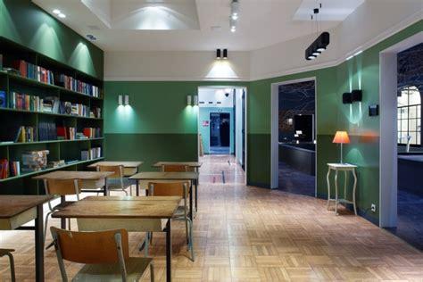 furniture showrooms modular academy showroom roeselare belgium