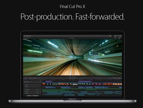 final cut pro bittorrent how to get final cut pro x 10 3 for free no torrents