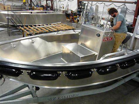 center console boats for sale aluminum center console aluminum boats commercial