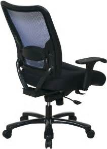 mesh back office chair office chairs mesh back office chairs mesh back office