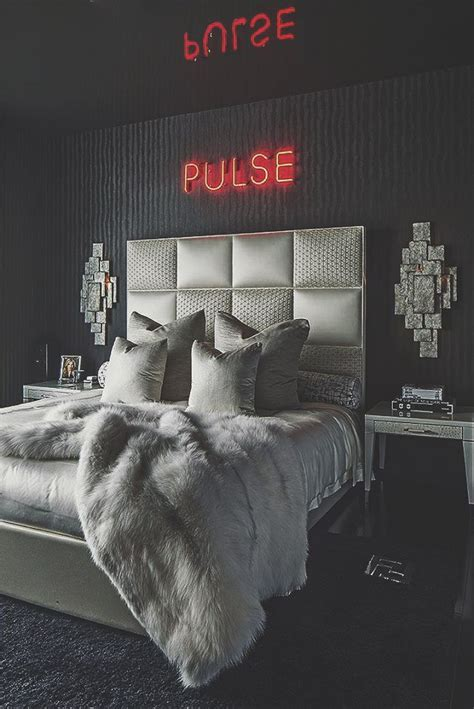 sensual bedrooms 25 best ideas about neon bedroom on pinterest neon room decor neon home decor and