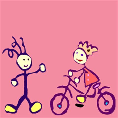 Foto Animasi Lucu 1 gambar lucu bergerak animasi gif gambar lucu bergerak