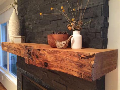 Live Edge Photo Gallery Issaquah Cedar Amp Lumber