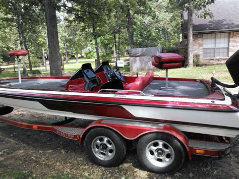 skeeter boat hull number skeeter zx 202c 2000 for sale for 9 000 boats from usa