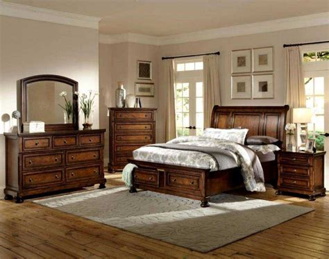 bedroom furniture discontinued terrific