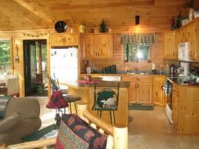 lake house interior design ideas home design 87 outstanding lake house decor ideass lake