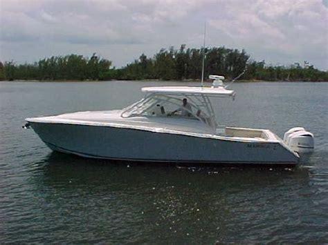 jupiter boats manufacturer 2011 jupiter 39 express boats yachts for sale