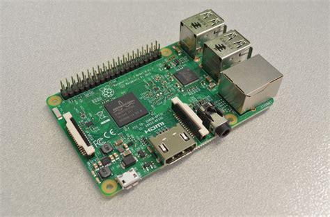 video tutorial raspberry pi raspberry pi 3 tutorial getting started bc robotics