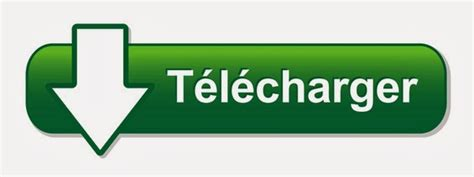 t l charger kaspersky security 2014 telecharger antivirus gratuit mcafee myideasbedroom