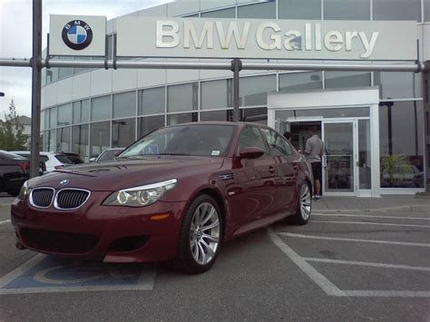 bmw dealership bmw dealership calgary car price specification