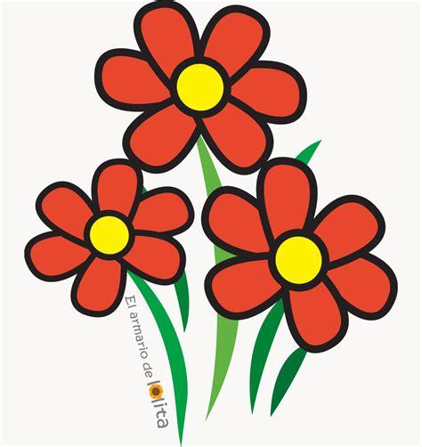 imagenes de flores rojas para dibujar comprar camisetas las mejores ideas para comprar una