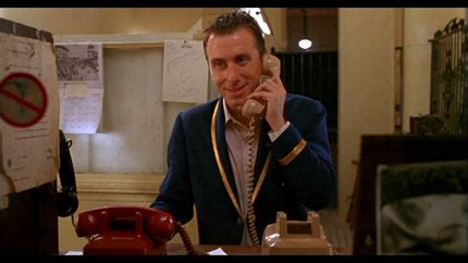 tim roth four rooms no bad four rooms