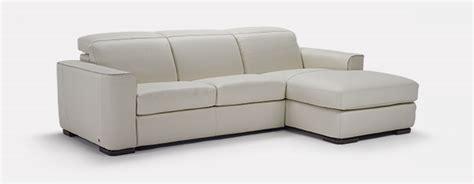 divani e divani cagliari awesome divani e divani cagliari gallery acrylicgiftware