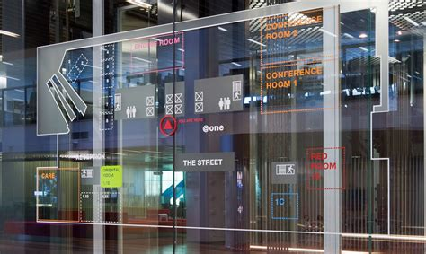 macquarie bank office macquarie bank ltd headquarters segd