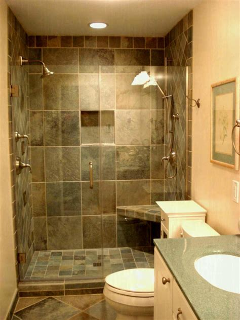 bathroom ideas shower only large size of bathrooms design modern master bathroom