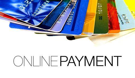 make a payment make a payment