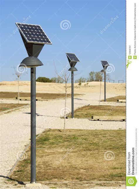 solar royalty free stock photography image 12958797