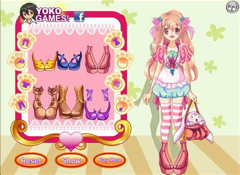 Anime Dress Up by Anime Dress Up Driverlayer Search Engine